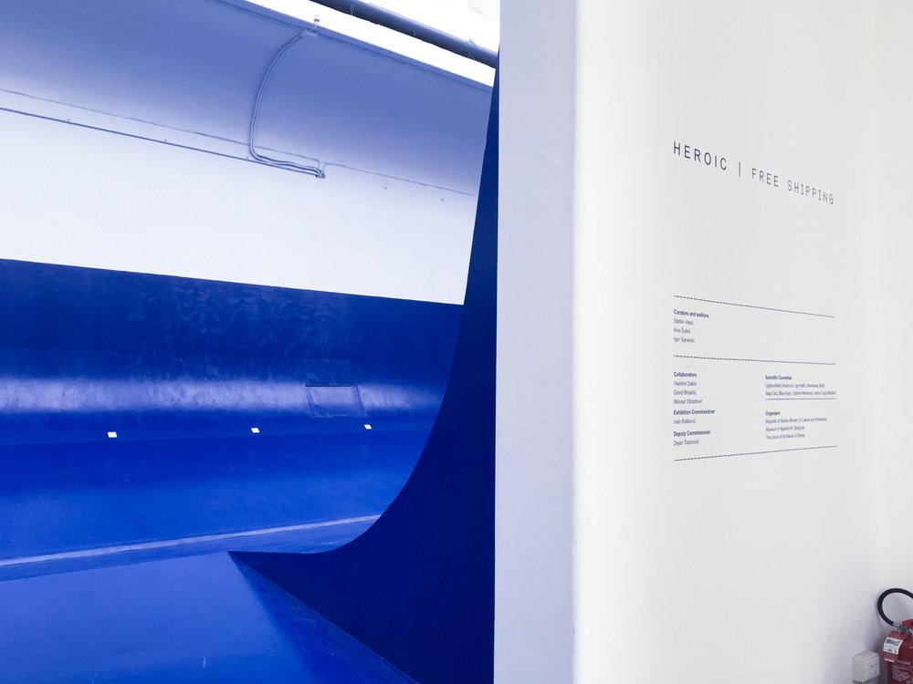 futurecrafter-biennale-architettura-2016-m-91.jpg