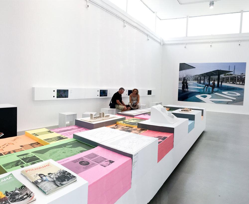 futurecrafter-biennale-architettura-2016-m-98.jpg