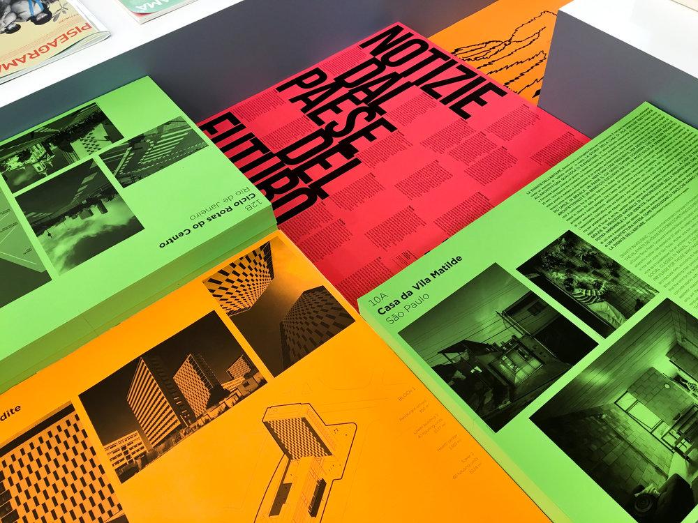 futurecrafter-biennale-architettura-2016-m-101.jpg