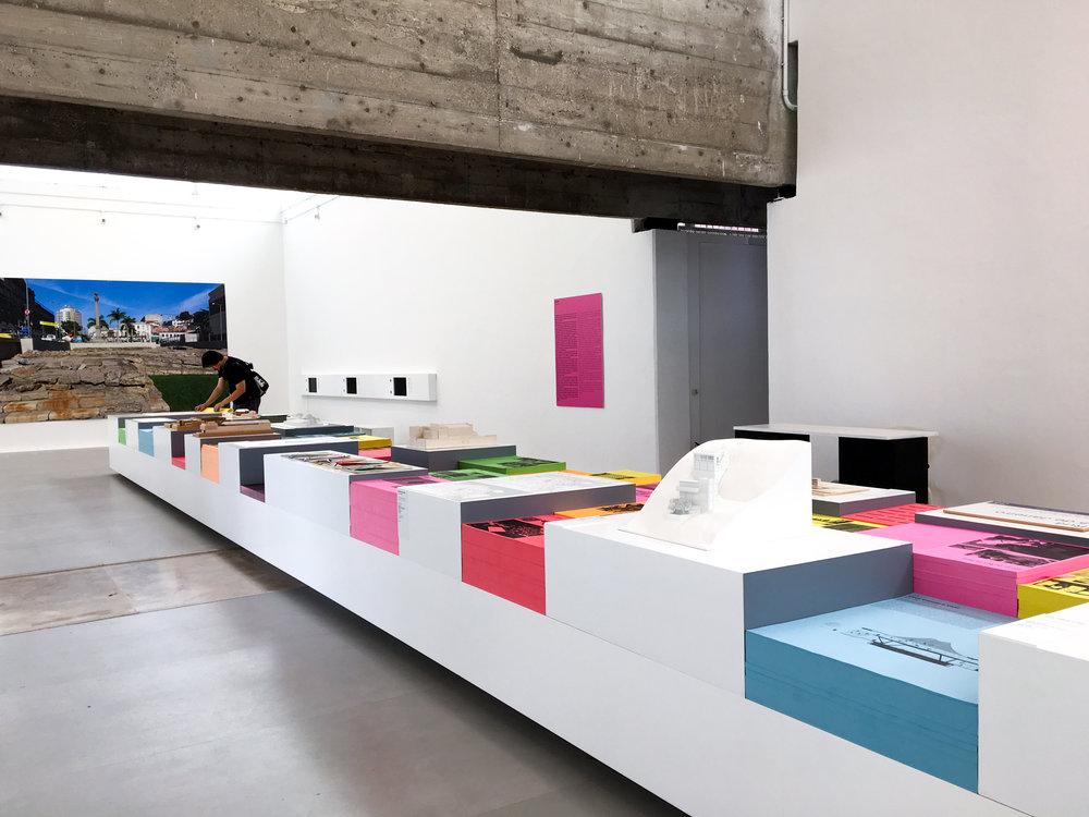 futurecrafter-biennale-architettura-2016-m-102.jpg