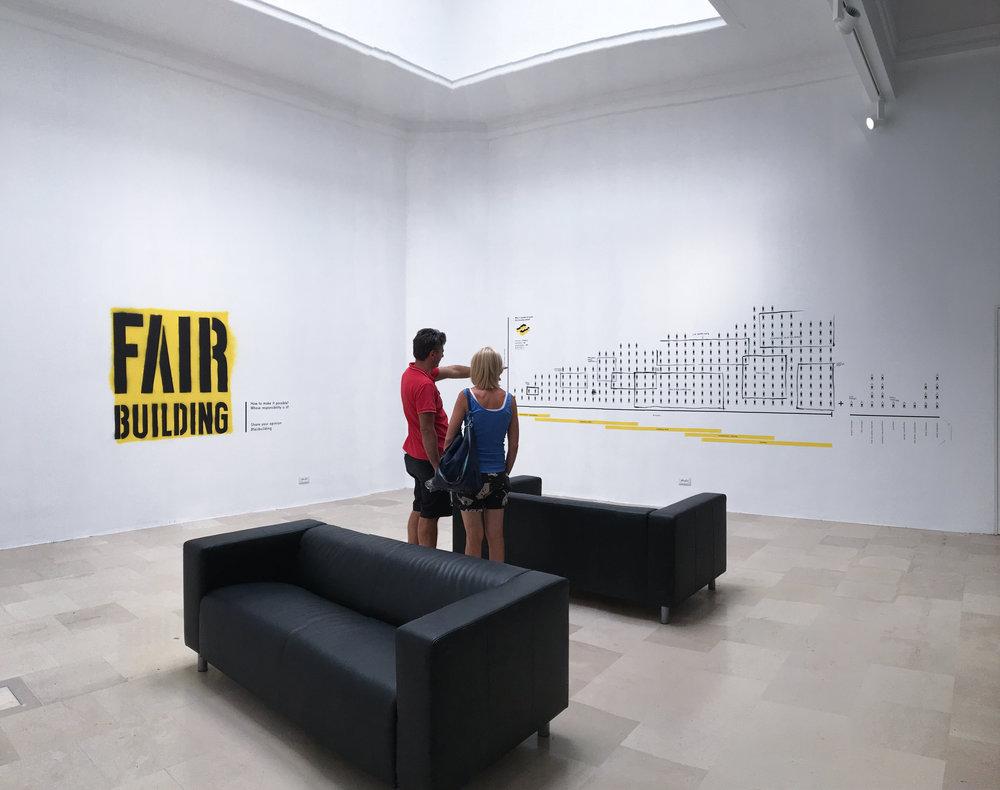 futurecrafter-biennale-architettura-2016-m-104.jpg