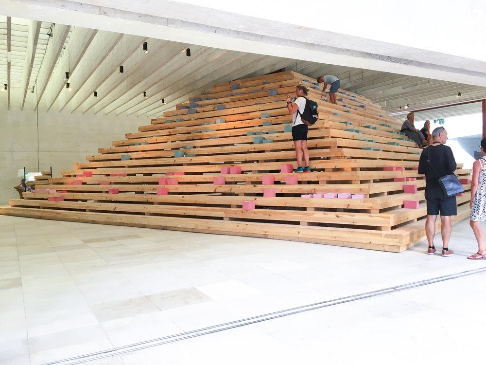 futurecrafter-biennale-architettura-2016-m-108.jpg