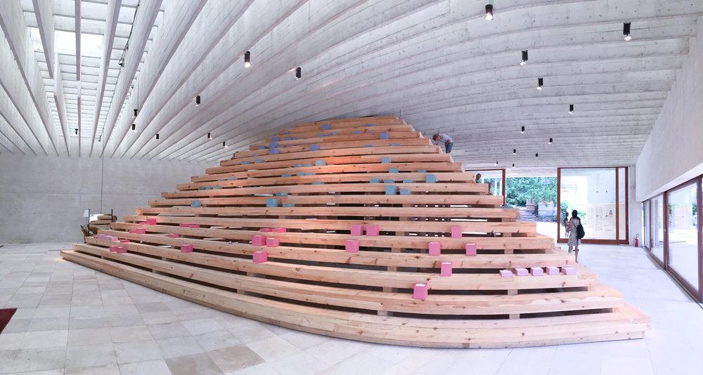 futurecrafter-biennale-architettura-2016-m-107.jpg