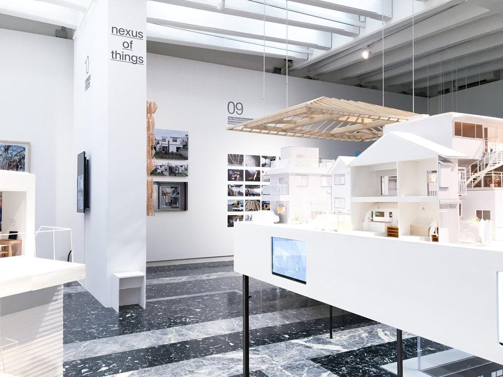 futurecrafter-biennale-architettura-2016-m-112.jpg
