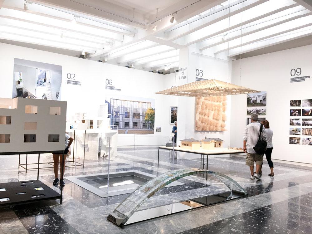 futurecrafter-biennale-architettura-2016-m-113.jpg