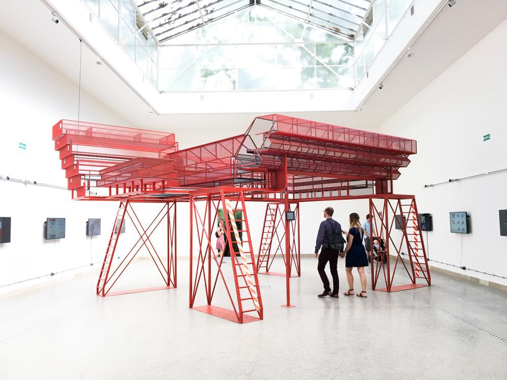 futurecrafter-biennale-architettura-2016-m-119.jpg
