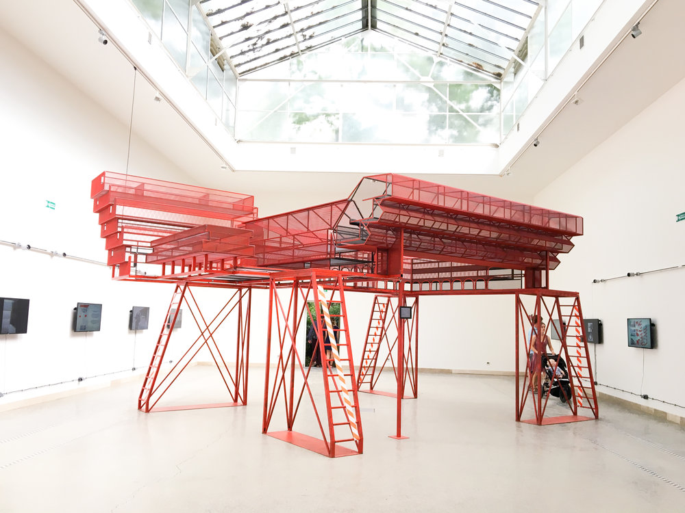 futurecrafter-biennale-architettura-2016-m-120.jpg