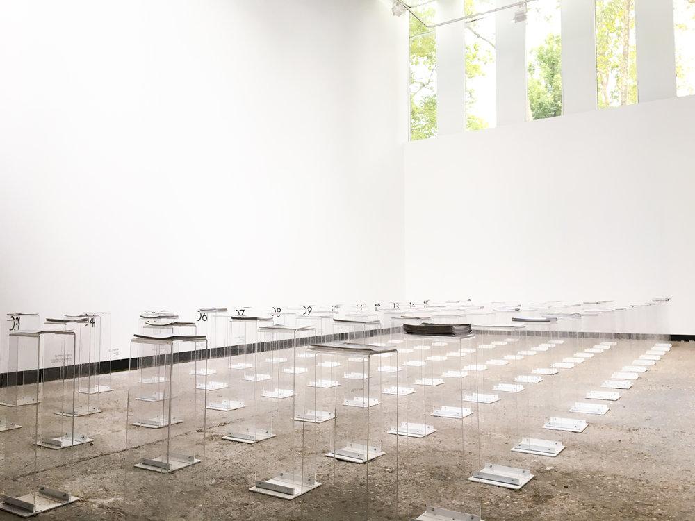 futurecrafter-biennale-architettura-2016-m-123.jpg