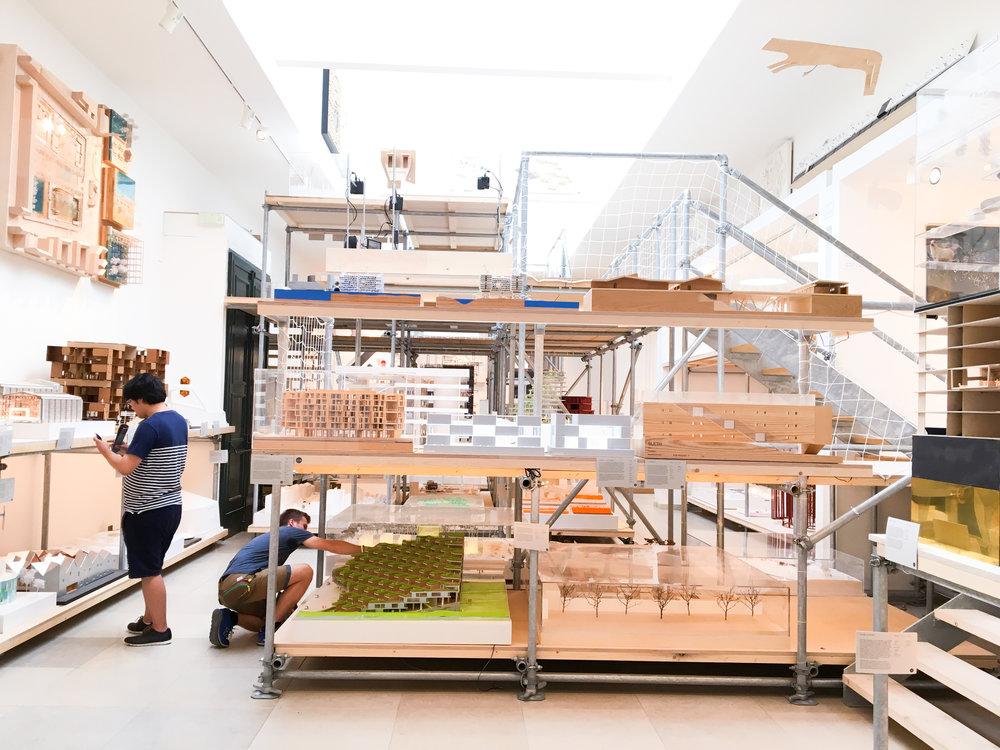 futurecrafter-biennale-architettura-2016-m-126.jpg