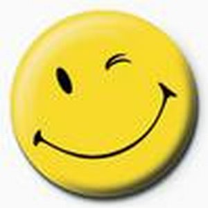 winking-smiley-face