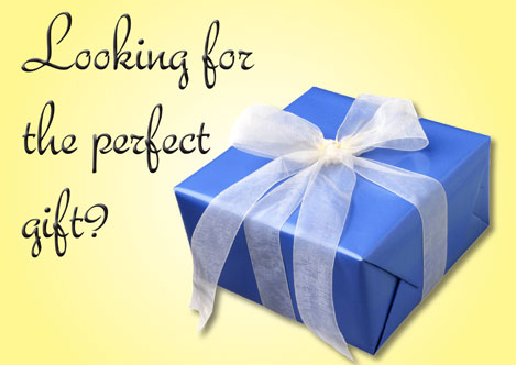 perfect-gift