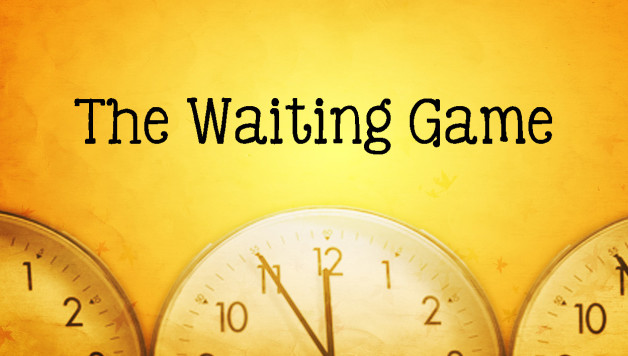 The-Waiting-Game-628x356
