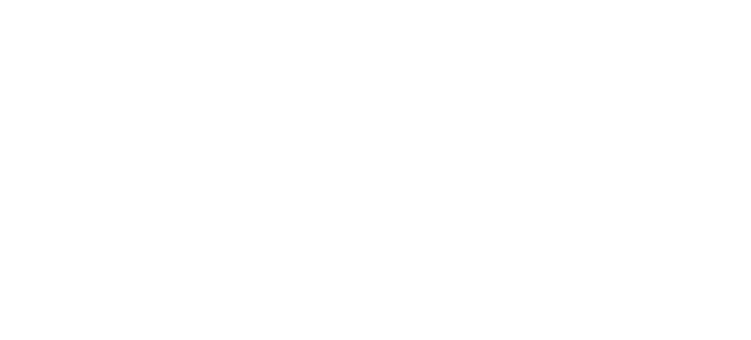 Gilligan Legal Costs Management