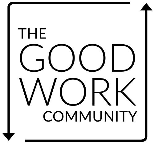 the-good-work-community-logo