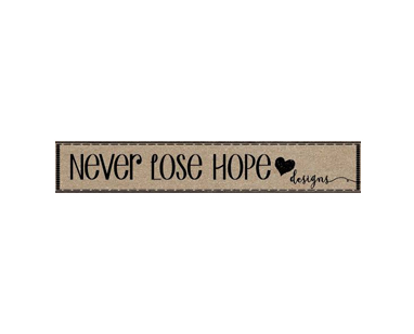 never-lose-hope-logo.jpg