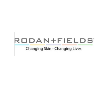 rodan-fields-logo.jpg