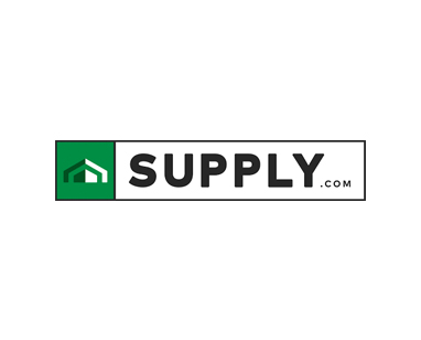 supply-logo.jpg