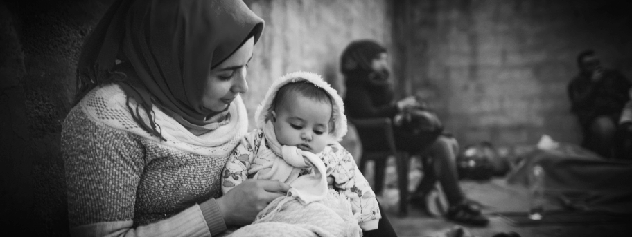 syrian-refugee-mother-baby-greece.jpg