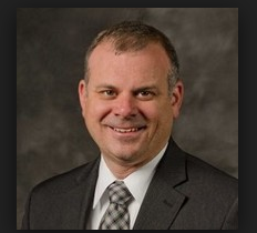 Todd Evans / Board Member