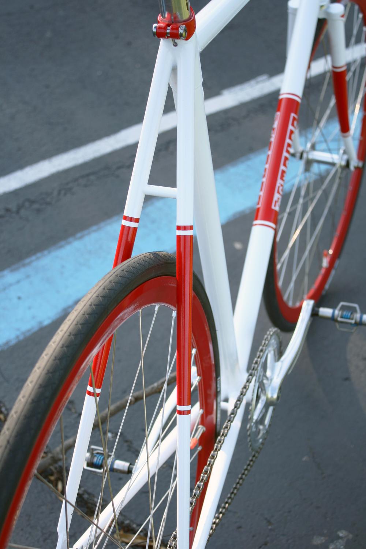 N_07-18-11_Track.Bike 010.jpg