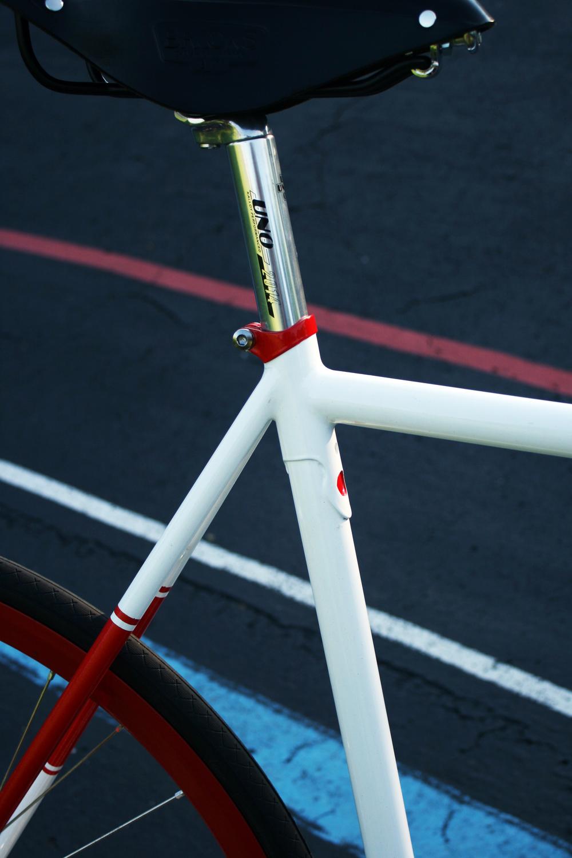 N_07-18-11_Track.Bike 009.jpg