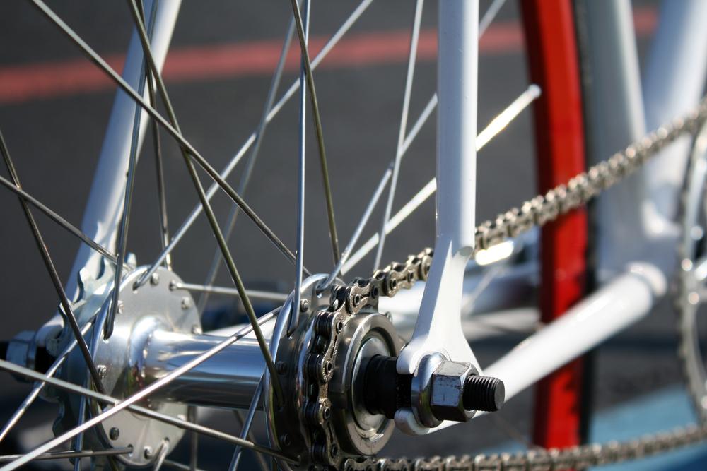N_07-18-11_Track.Bike 035.jpg