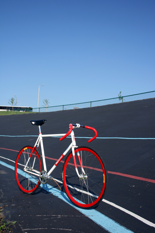 N_07-18-11_Track.Bike 026 1.jpg