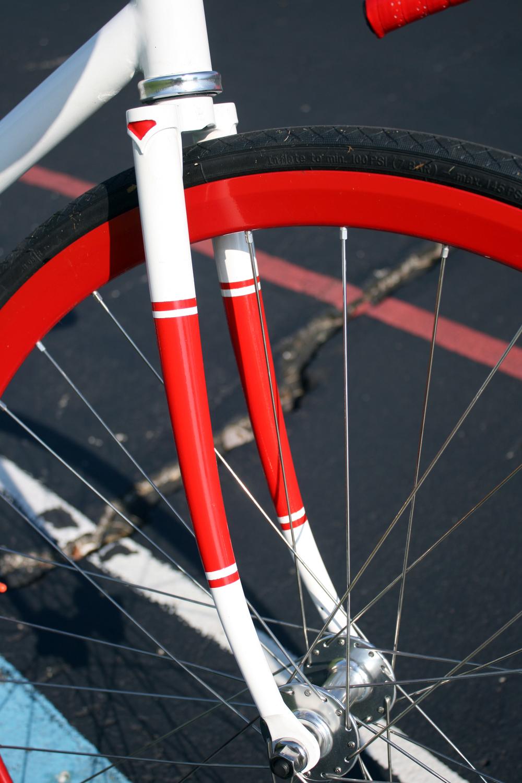 N_07-18-11_Track.Bike 040.jpg