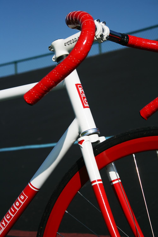 N_07-18-11_Track.Bike 039.jpg