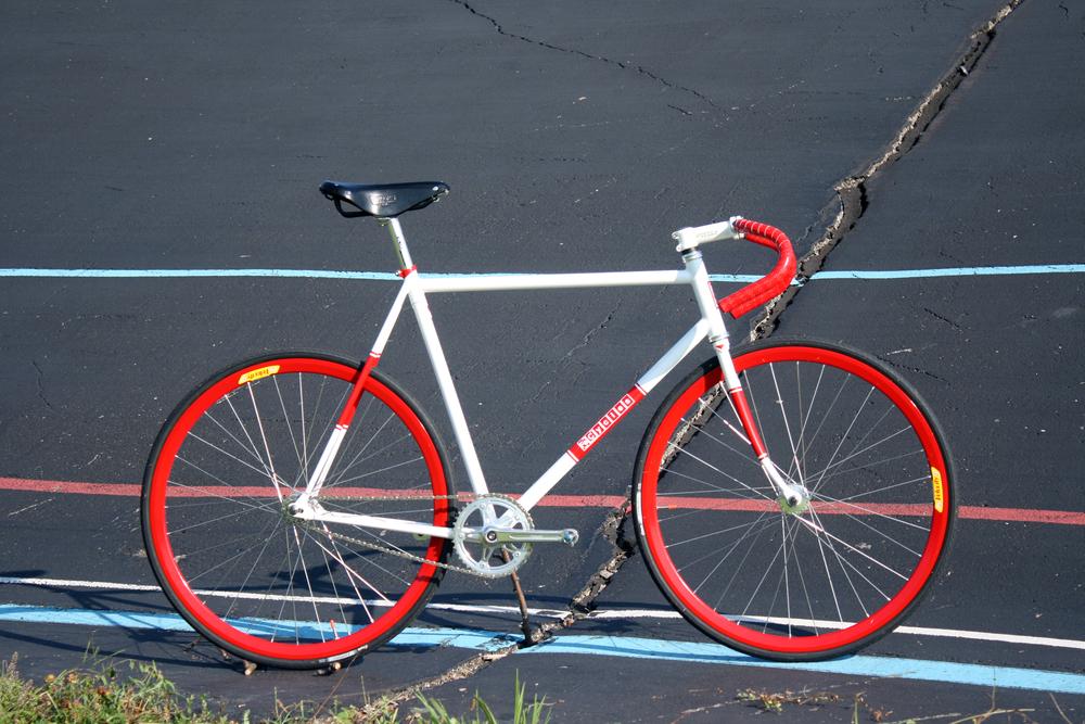 N_07-18-11_Track.Bike 042.jpg