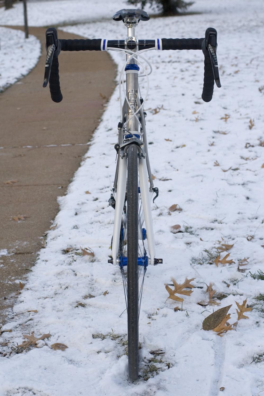 bike04.jpg