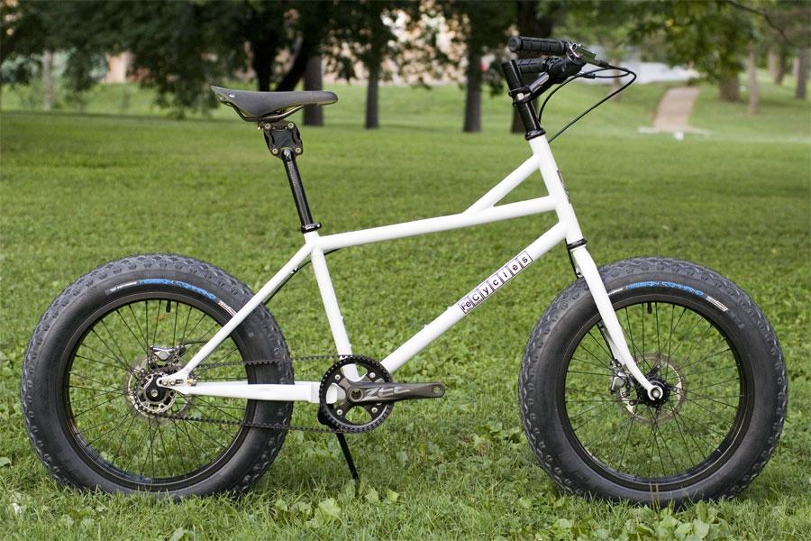 Bike1_s.jpg