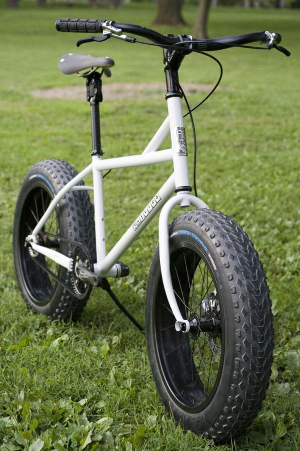 Bike2_s.jpg