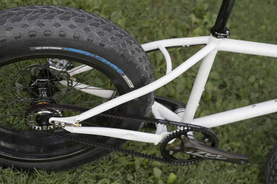 Bike4_s.jpg