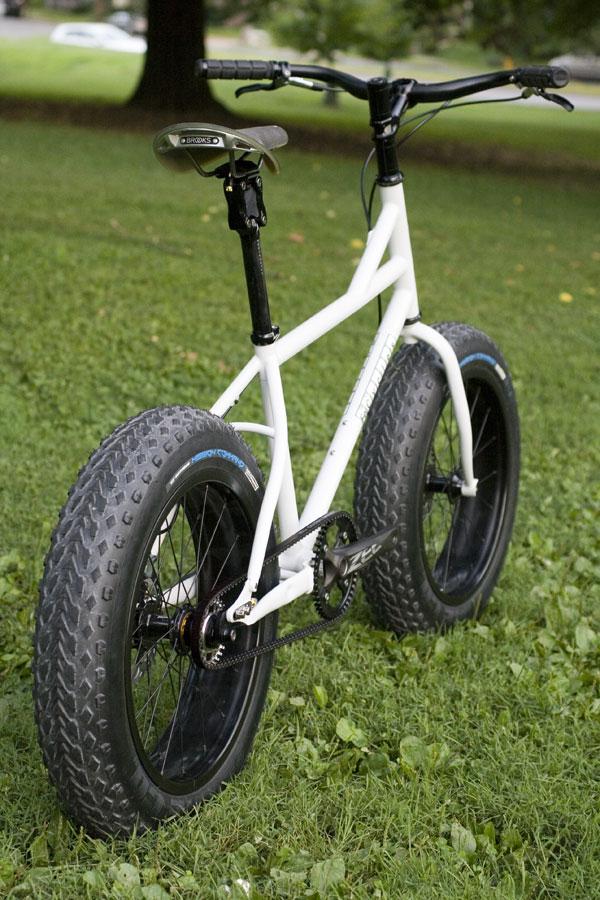 Bike3_s.jpg