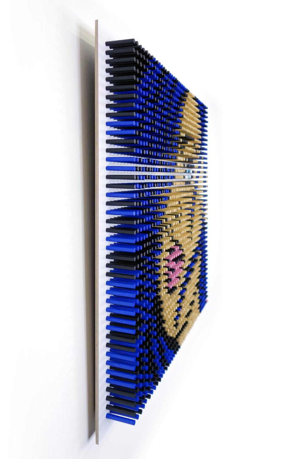 BILFIELD_GONEWITHTHEWIND-BLUE_3.jpg