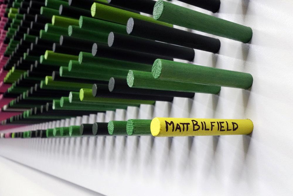 BILFIELD_FRIDA_FINAL7.jpg