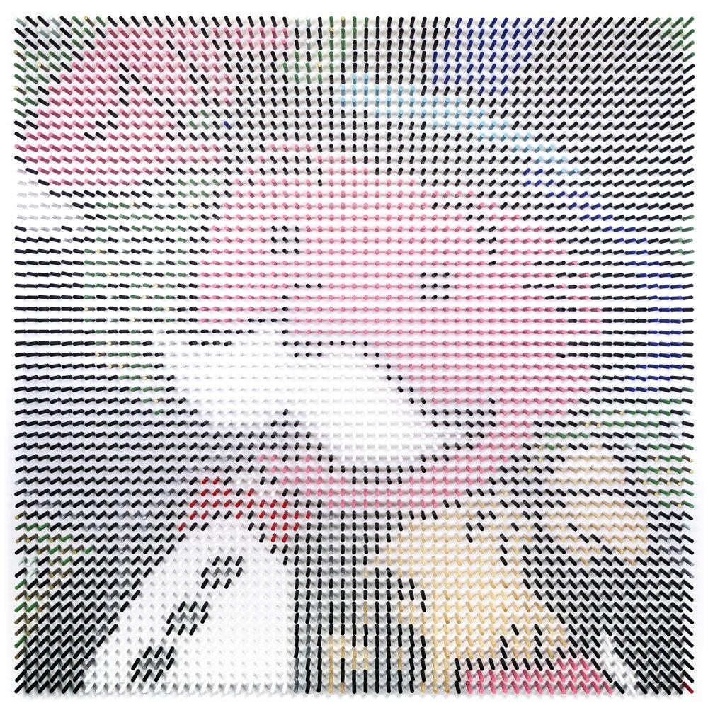 BILFIELD_Monopoly_Final1.jpg