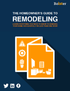 Remodeling Guide Front Page.png