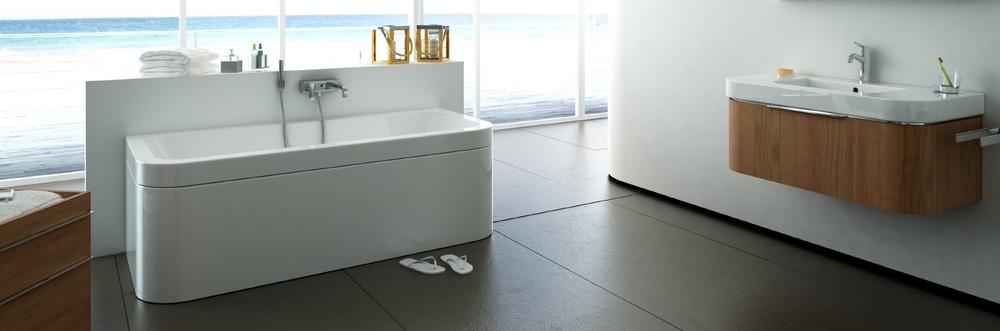 Bolster Bathroom Remodeling White Seafront.jpg