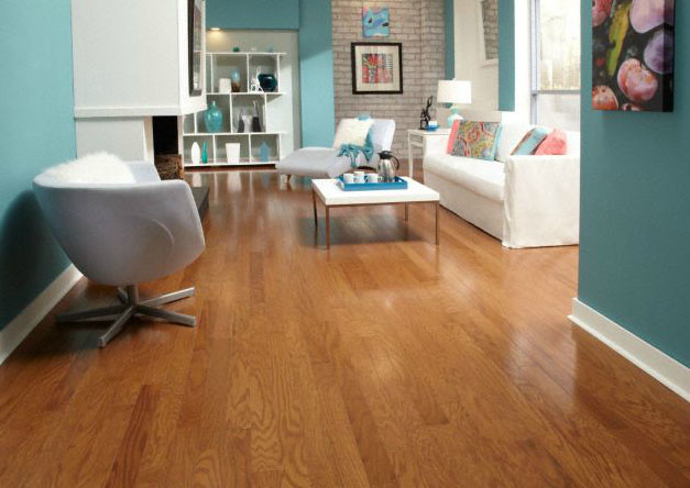Bolster hardwood-engineered flooring renovation advice