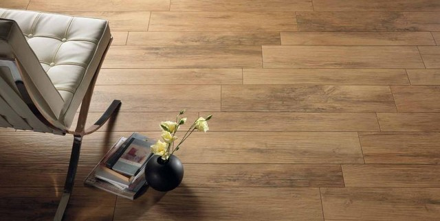 A Brief Guide To Choosing The Right Wood Flooring For Your New York