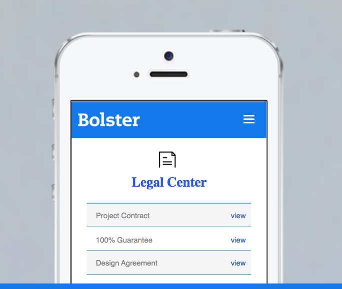 Bolster renovation app legal dashboard.png