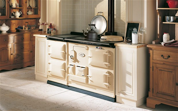 aga-cooker-cream_o_1897809b.jpg