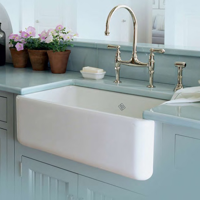 450_23_for-Rohl-Kitchen-Faucets-all-products-kitchen-kitchen-fixtures-kitchen-sinks-exquisite.jpg