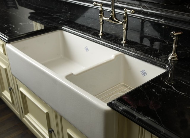 kitchen-sinks.jpg
