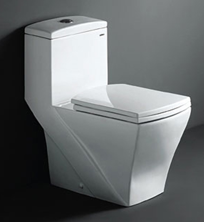 toto-toilets-for-tall-people.jpg