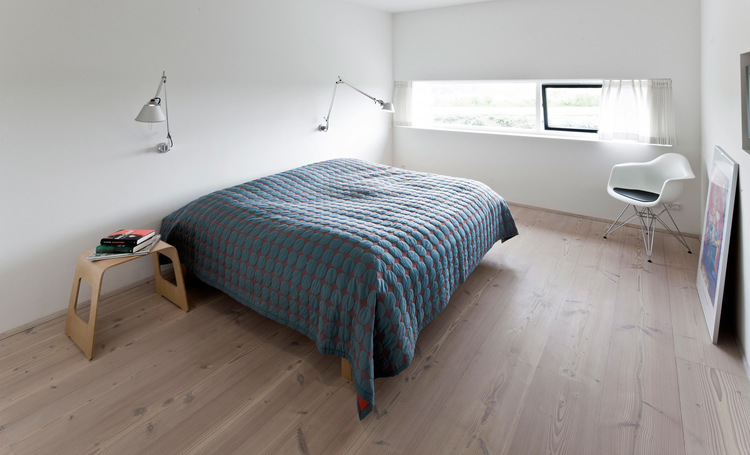 Design Wood Floors Bolster - What is the cheapest flooring to install