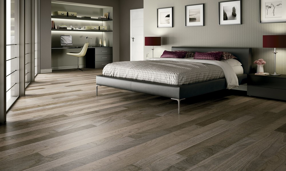 Design 101 Wood Floors Bolster