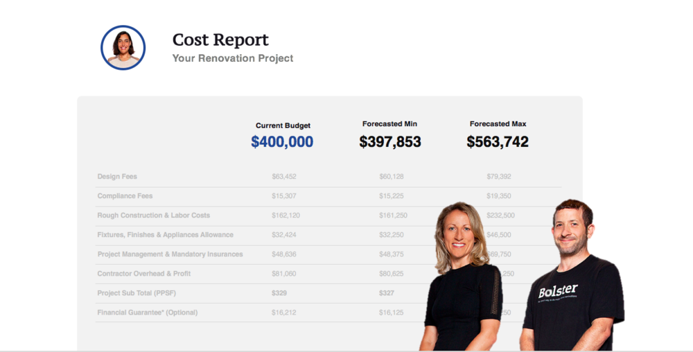 Bolster Home Renovation Project Cost Report.jpg